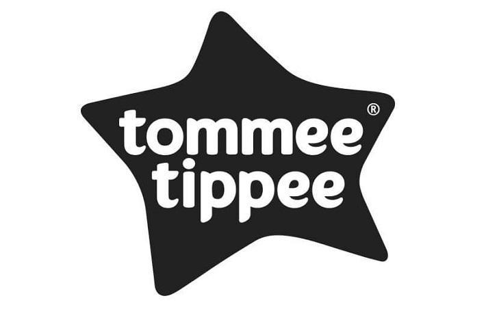 Buy tommee tippee online best price in Nigeria