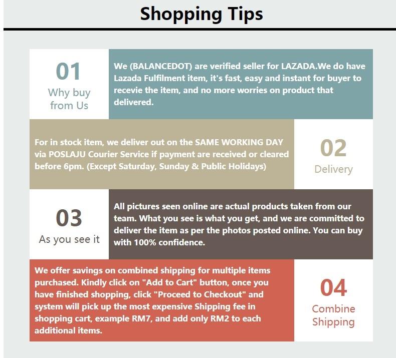 Tronsmart LTA22 Shopping Tips.png