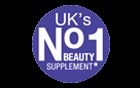 uk number 1 skin, hair & nails formula