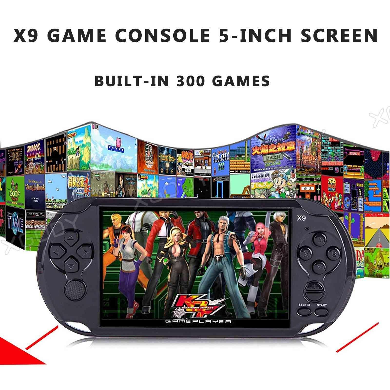 XGODY Classic 5.0