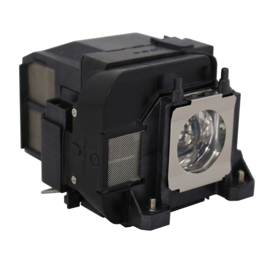 Epson® - ELPLP58 Replacement Projector Lamp for PowerLite 1220 and 1260