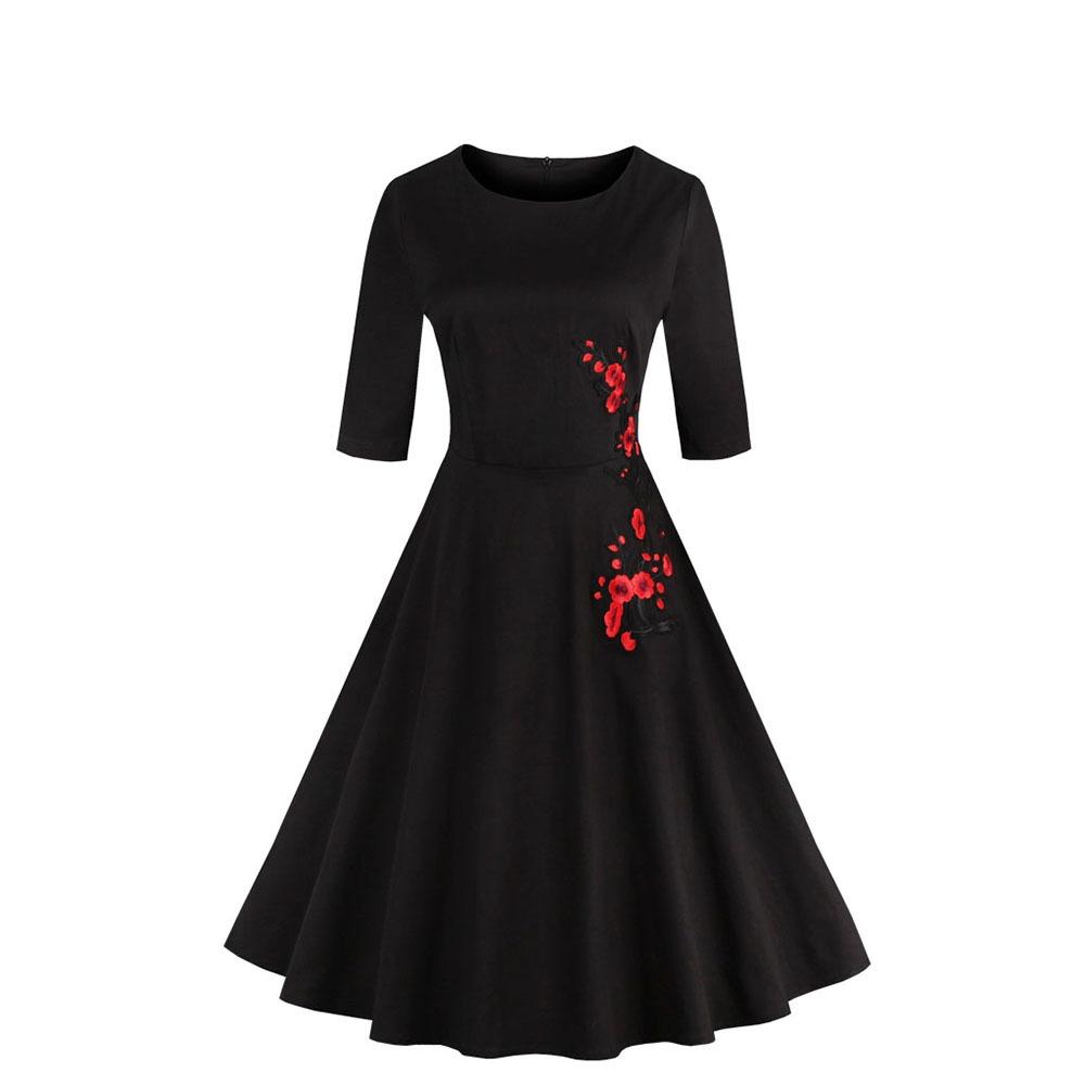 Buy Midi Dresses Online | Jumia Nigeria