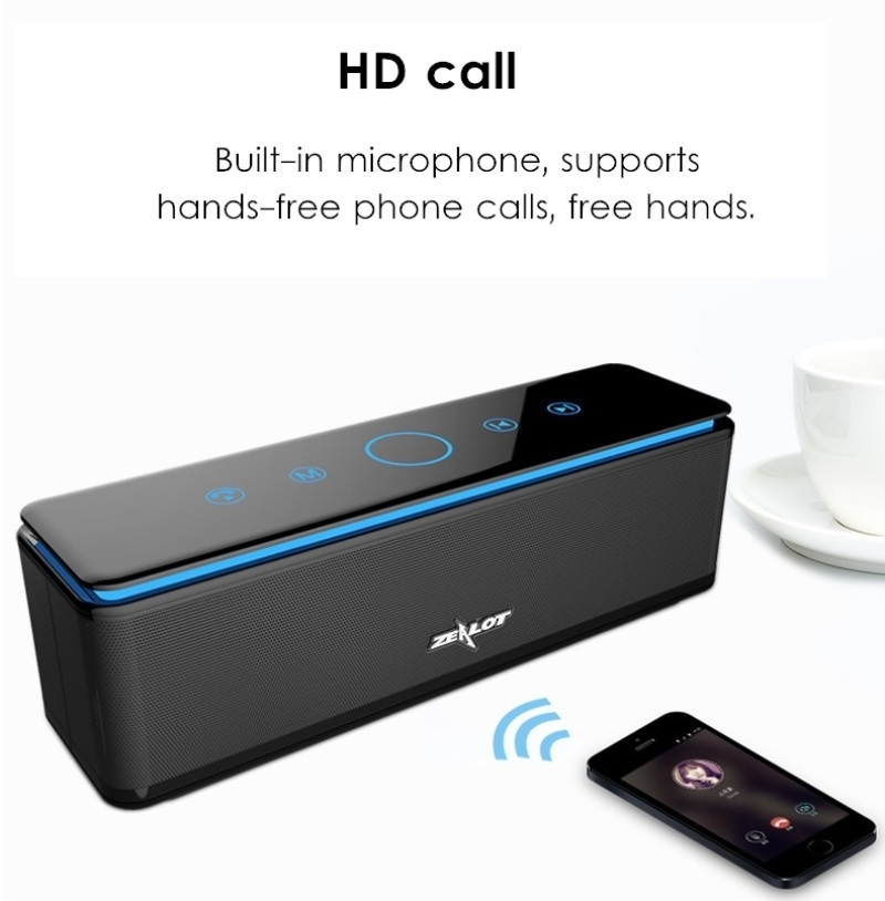 powerbank speaker in nigeria