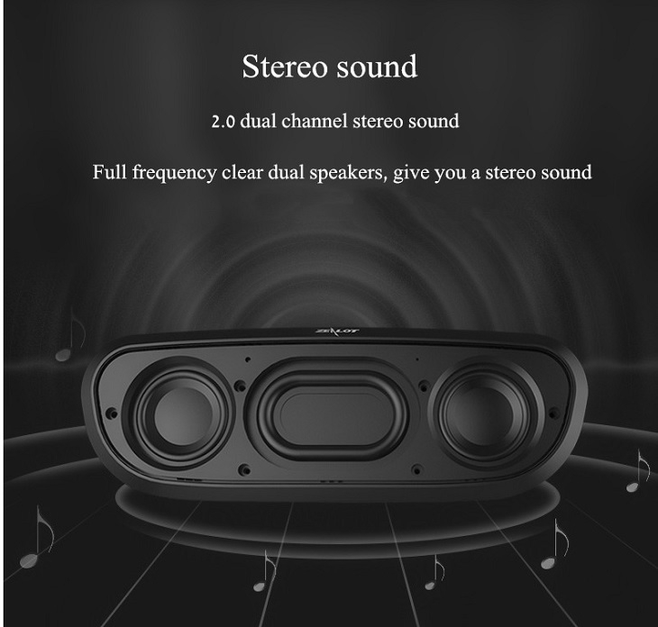 Zealot S9 Multifunction Speaker at best price nigeria