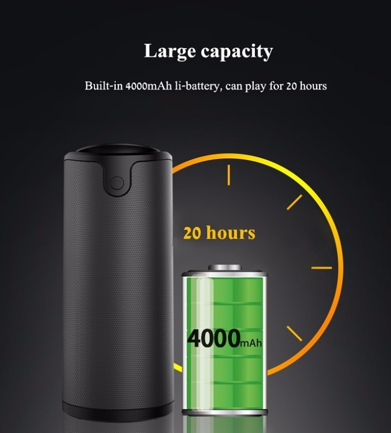 4000mah battery on jumia at the most affordable price