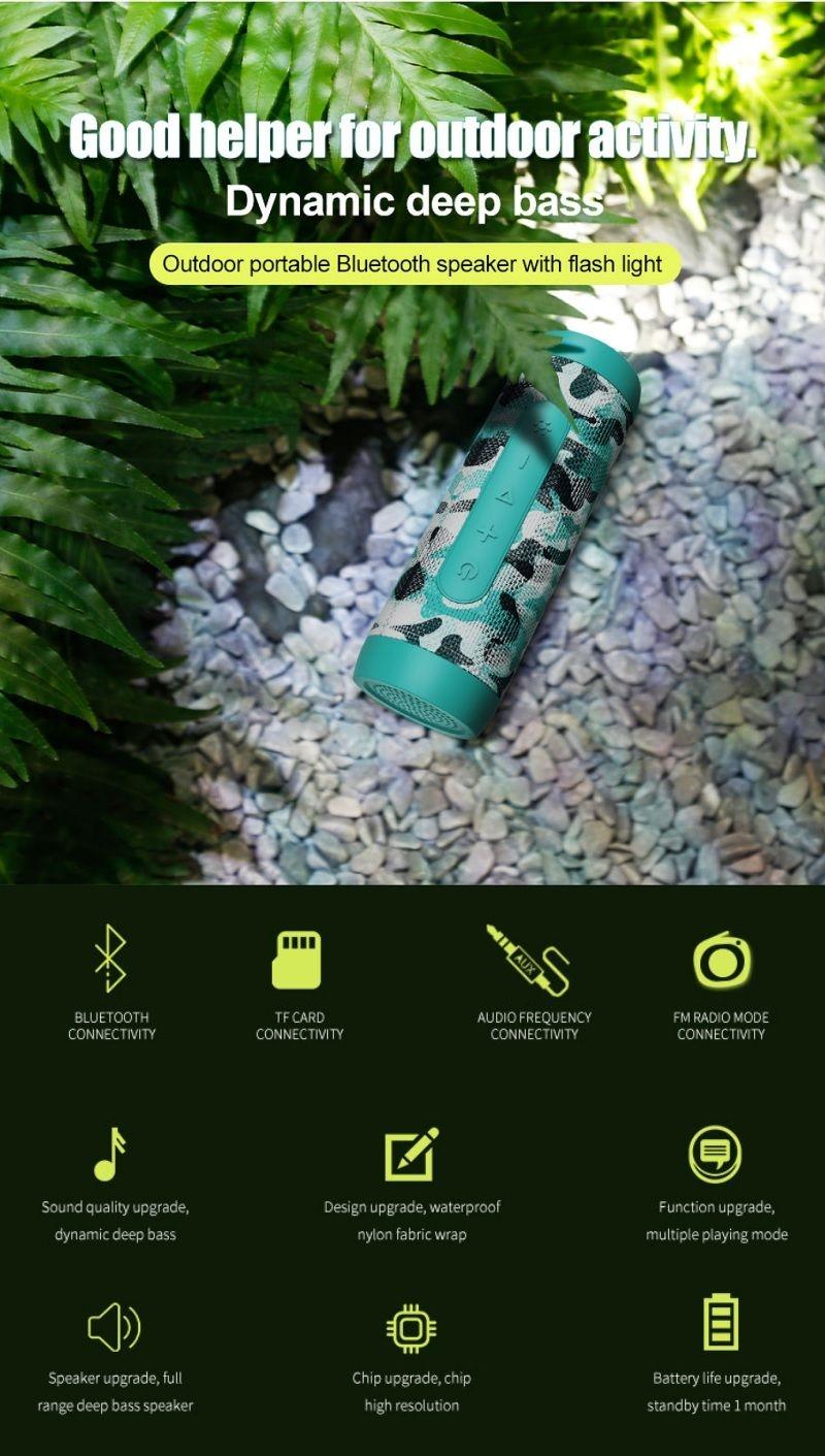 outdoor speaker in nigeria