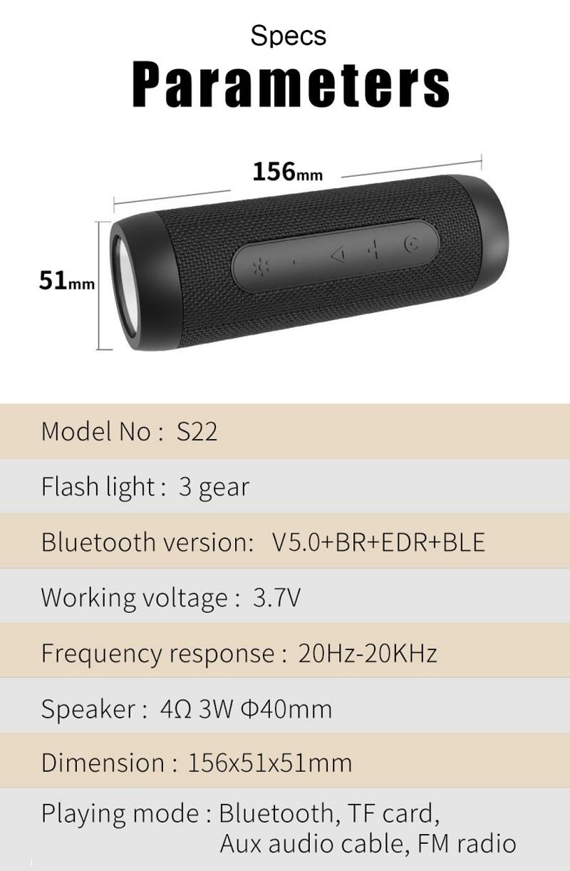 zealot-speaker7