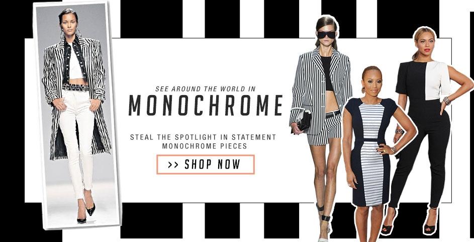 Shop Latest Fashion Trends Online In Nigeria Jumia Autos Post