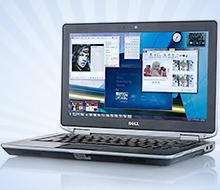 Order 13-15 inches laptops online