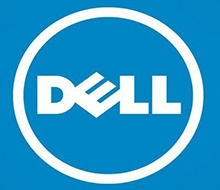 Shop Dell online