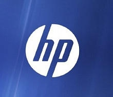 Buy HP laptops Jumia Nigeria