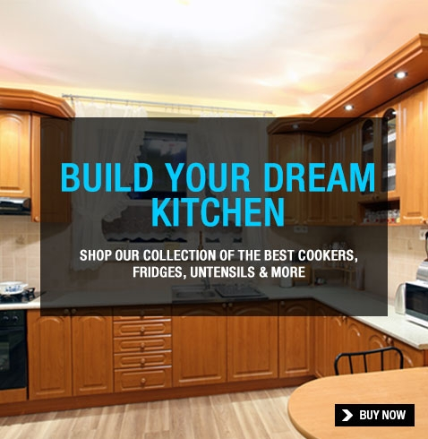 build-you-kitchen