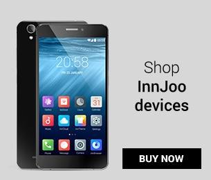 InnJoo Store | Jumia Nigeria