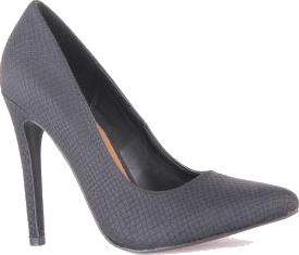 buy michael antonio court shoe