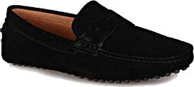 buy noex penny loafer online