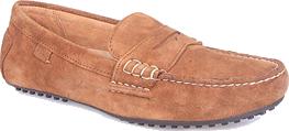 buy ralph lauren mens loafers