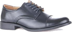 buy yimaida derby shoe