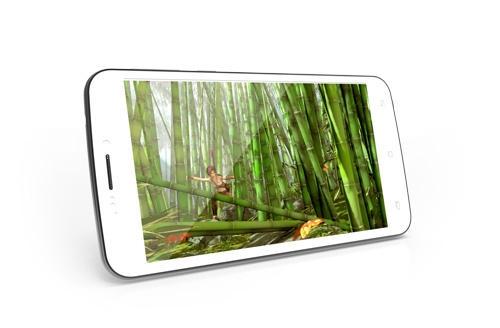 Archos 59 Xenon smartphone