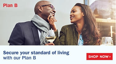 AXA Mansard insurance packages online