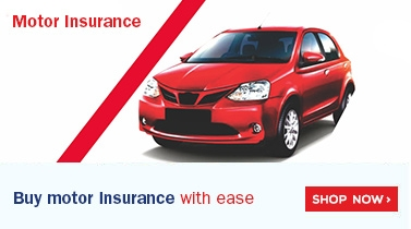 AXA Mansard third party insurance online