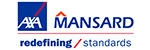 AXA Mansard store on Jumia
