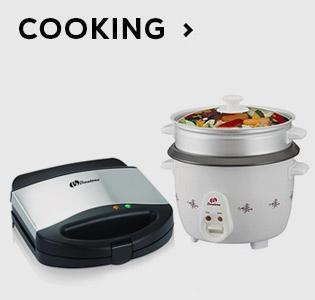 binatone rice cooker