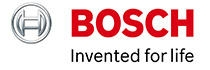 Bosch measurement tools online