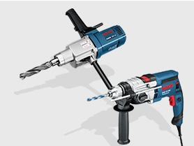 Buy Bosch tools in Nigeria on Jumia