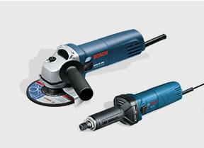 Buy Bosch drills and screwdrivers online