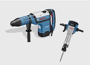 Buy Bosch Hammers online