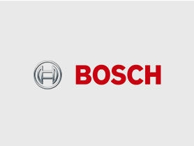 Bosch products on Jumia Nigeria