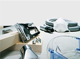 Bosch machine accessories online