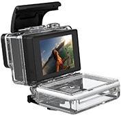 GoPro BacPac on Jumia