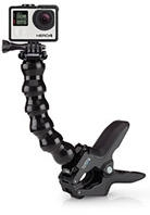 Buy GoPro Flex Clamp