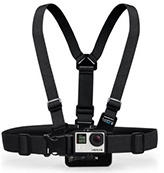 Buy GoPro Camera
