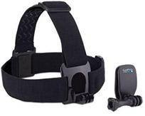 Buy GoPro Head strap