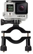 Buy GoPro roll bar mount