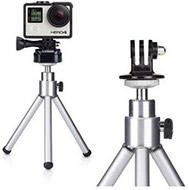 Buy GoPro Tripod Mount