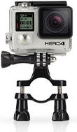 Buy GoPro Pole Mount