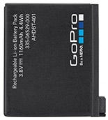 Buy GoPro Hero4 Battery
