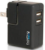Buy GoPro wall charger