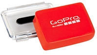 Buy GoPro Floaty Backdoor