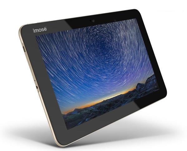 imose-x-ii-tablet