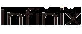 infinx hot 3 online