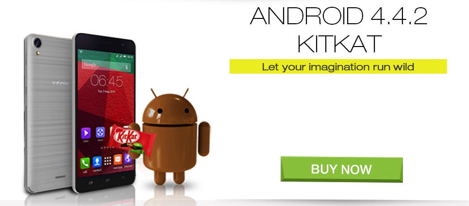 buy hot note smartphone at best price