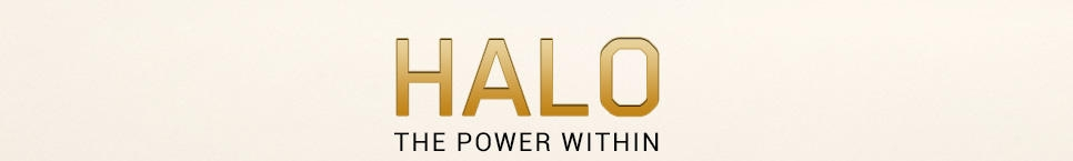InnJoo Halo on Jumia