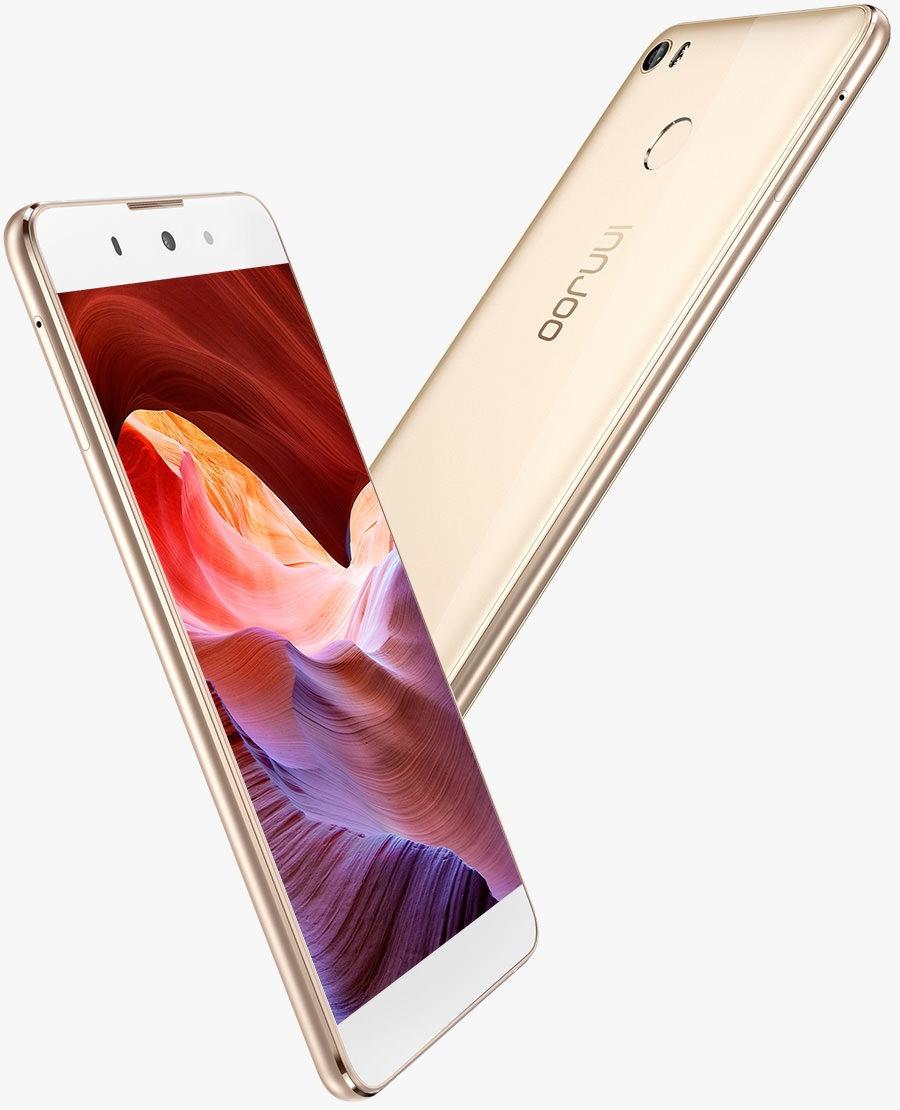 InnJoo 2 phone