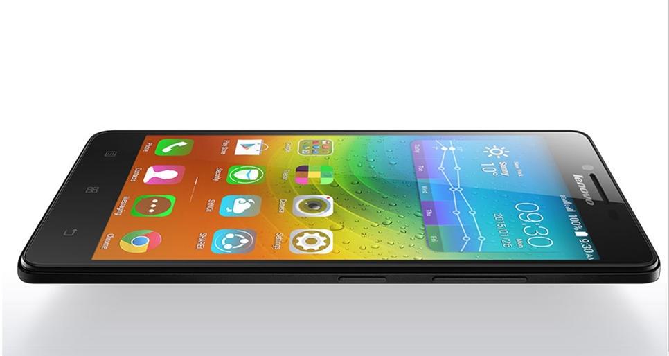 Lenovo A6000| Jumia Nigeria