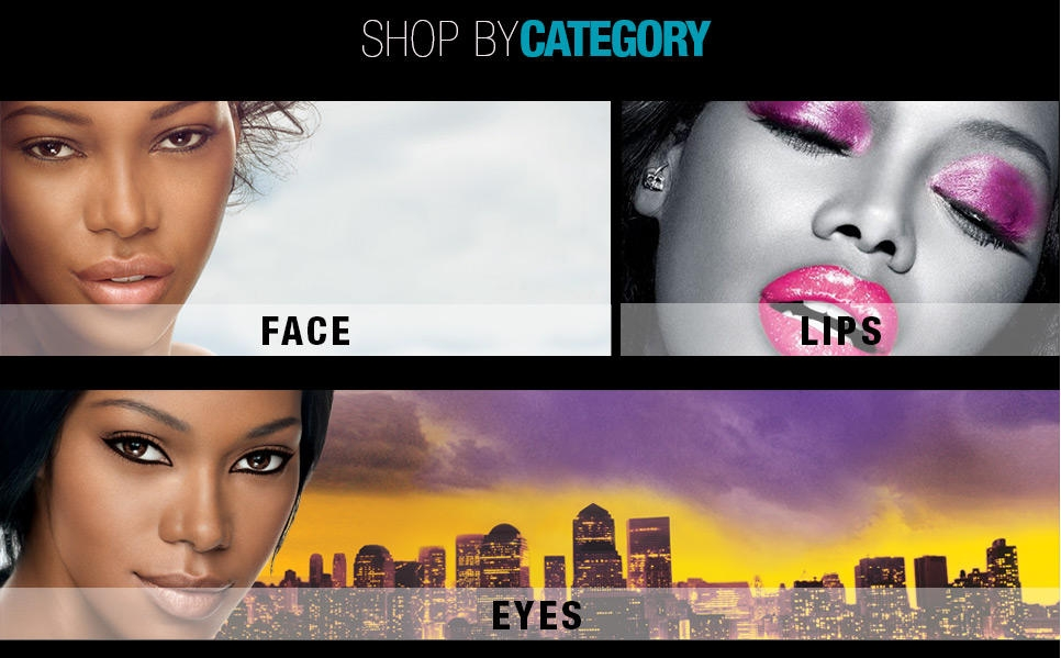 maybelline makeup on jumia