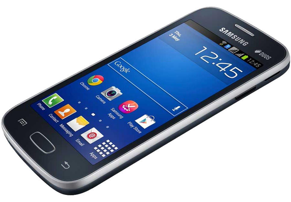 Samsung Galaxy Star 2 Plus  | Jumia Nigeria